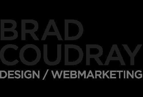 Webdesigner freelance à Bordeaux